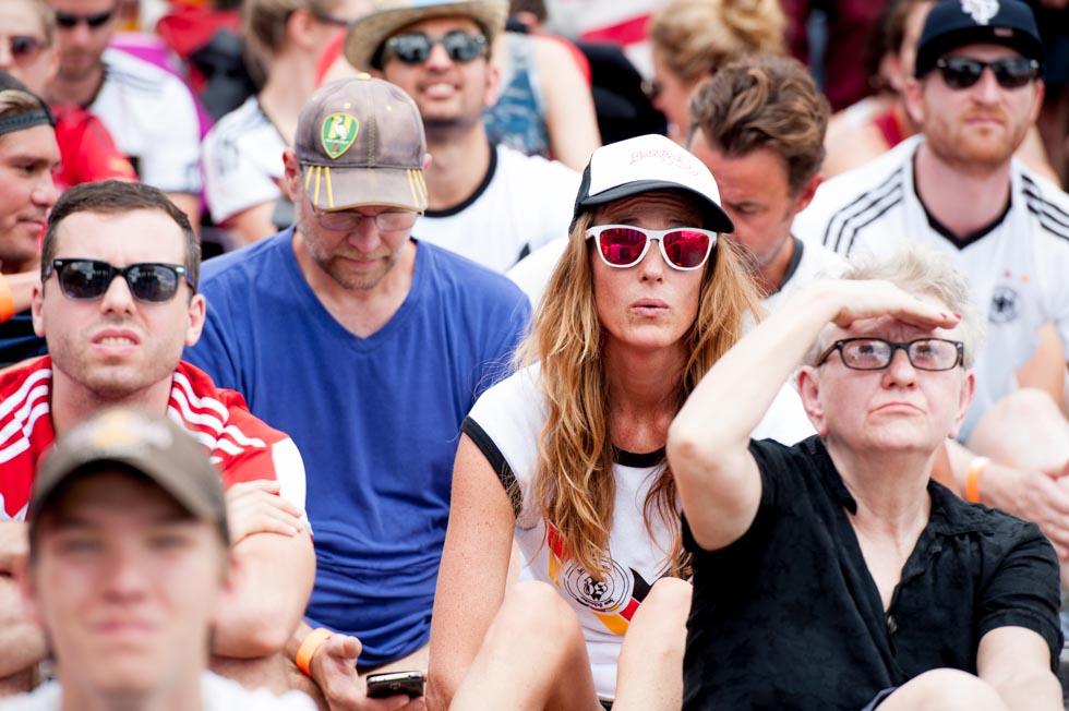 zum-schneider-nyc-2014-world-cup-germany-usa-8550.jpg