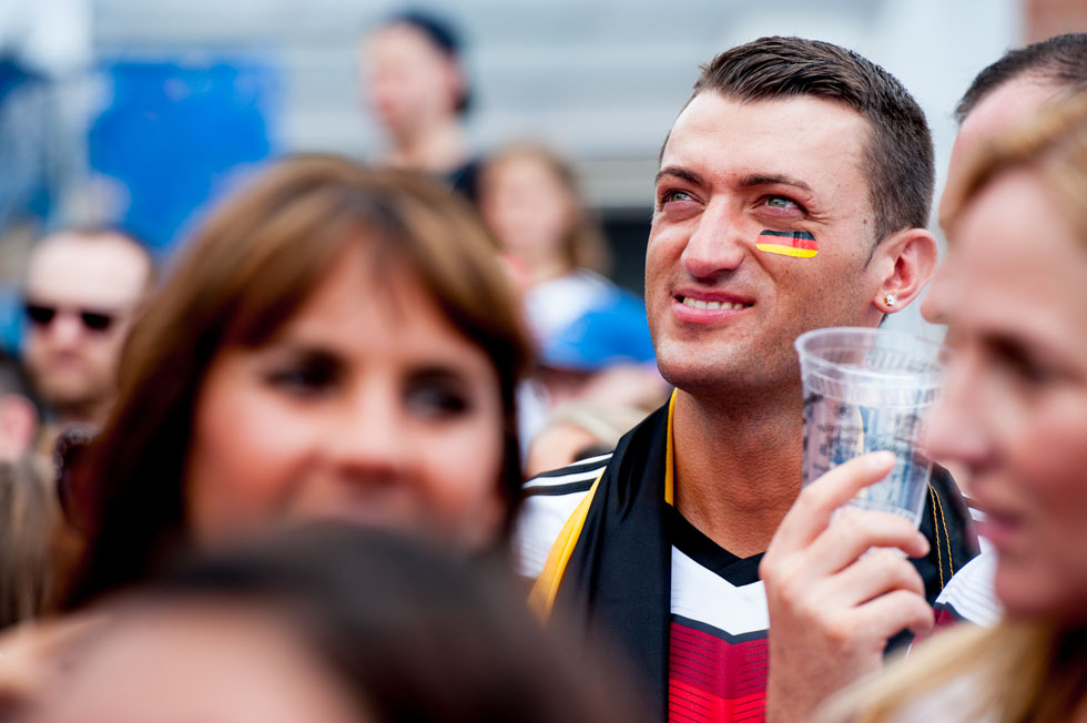 zum-schneider-nyc-2014-world-cup-germany-usa-8529.jpg