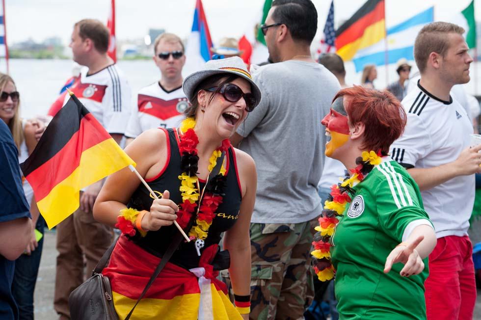 zum-schneider-nyc-2014-world-cup-germany-usa-8434.jpg