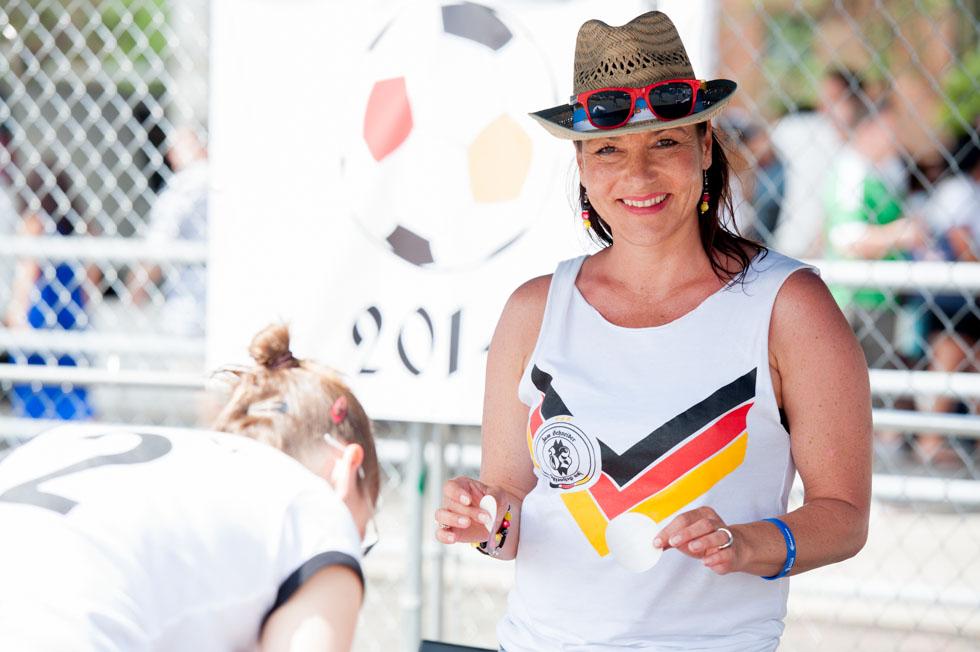 zum-schneider-nyc-2014-world-cup-germany-usa-8372.jpg