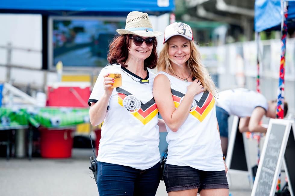zum-schneider-nyc-2014-world-cup-germany-usa-8366.jpg