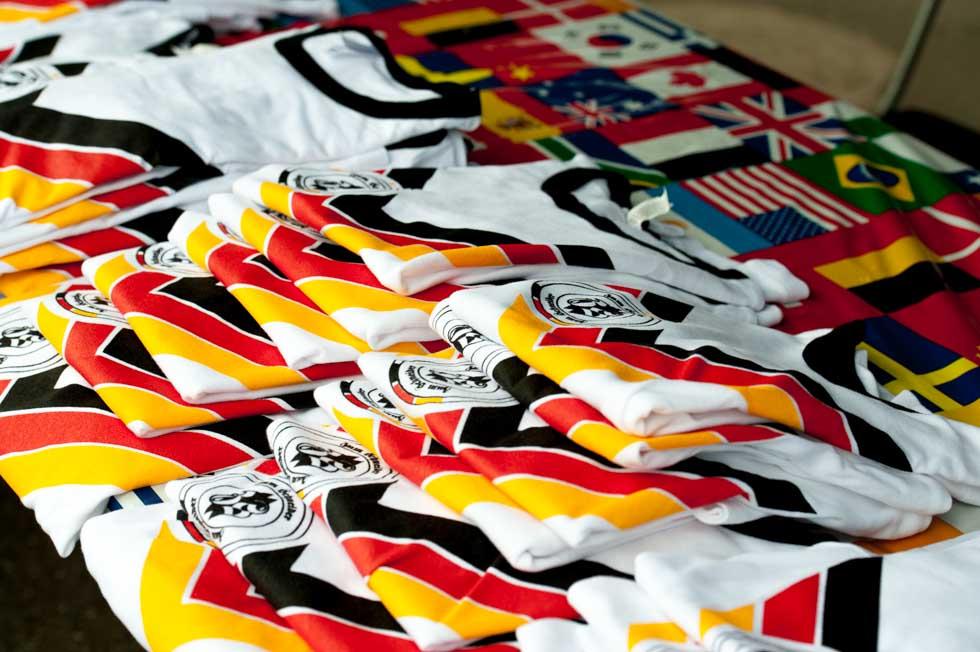 zum-schneider-nyc-2014-world-cup-germany-usa-8346.jpg
