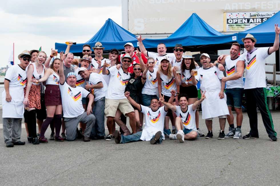 zum-schneider-nyc-2014-world-cup-germany-usa-0483.jpg