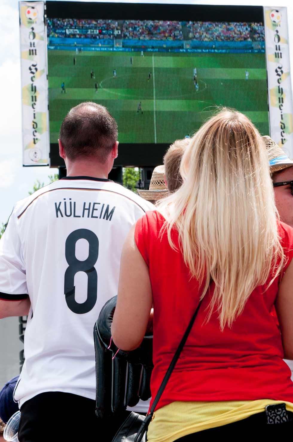 zum-schneider-nyc-2014-world-cup-germany-usa-0367.jpg