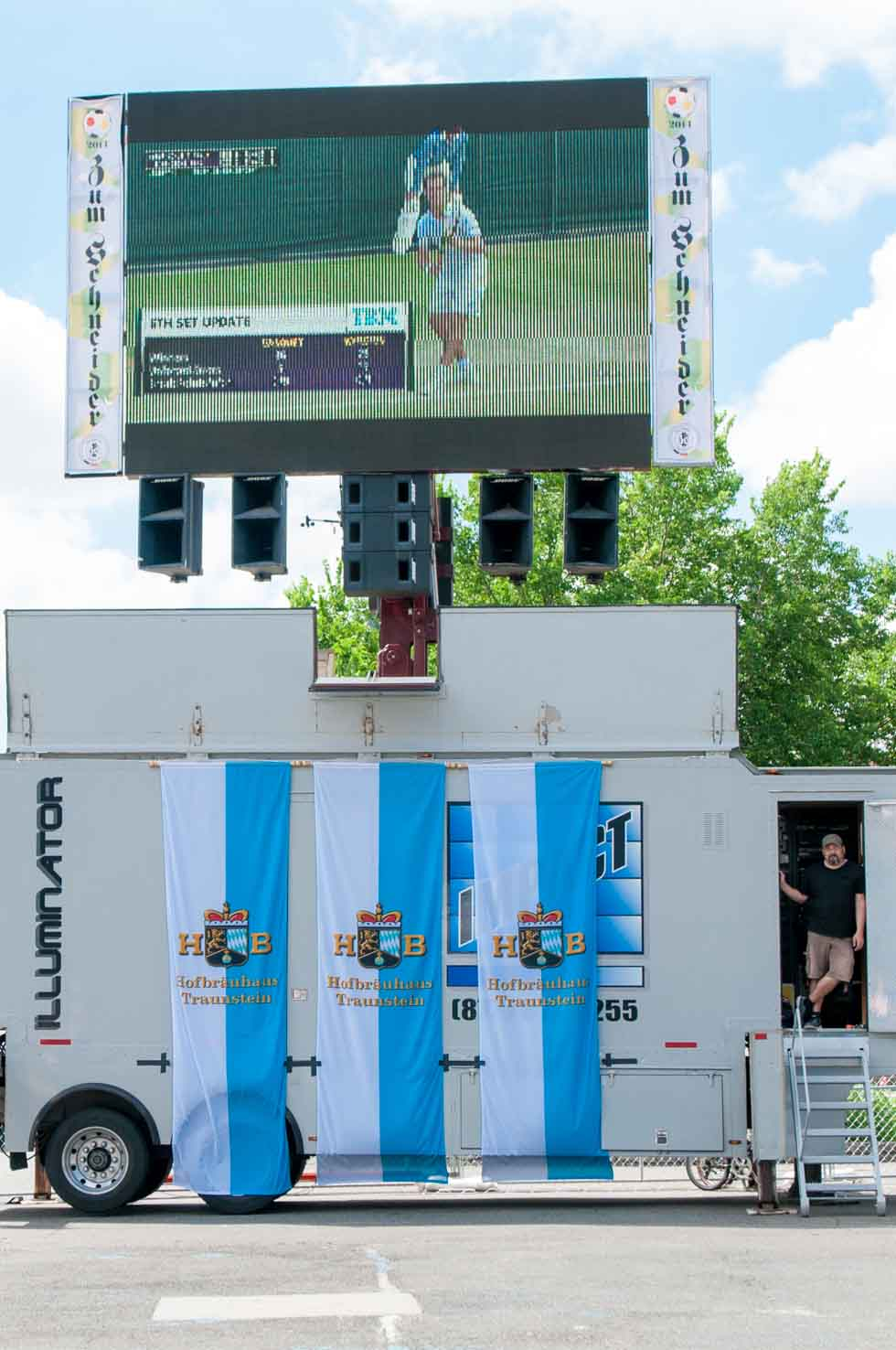 zum-schneider-nyc-2014-world-cup-germany-usa-0280.jpg