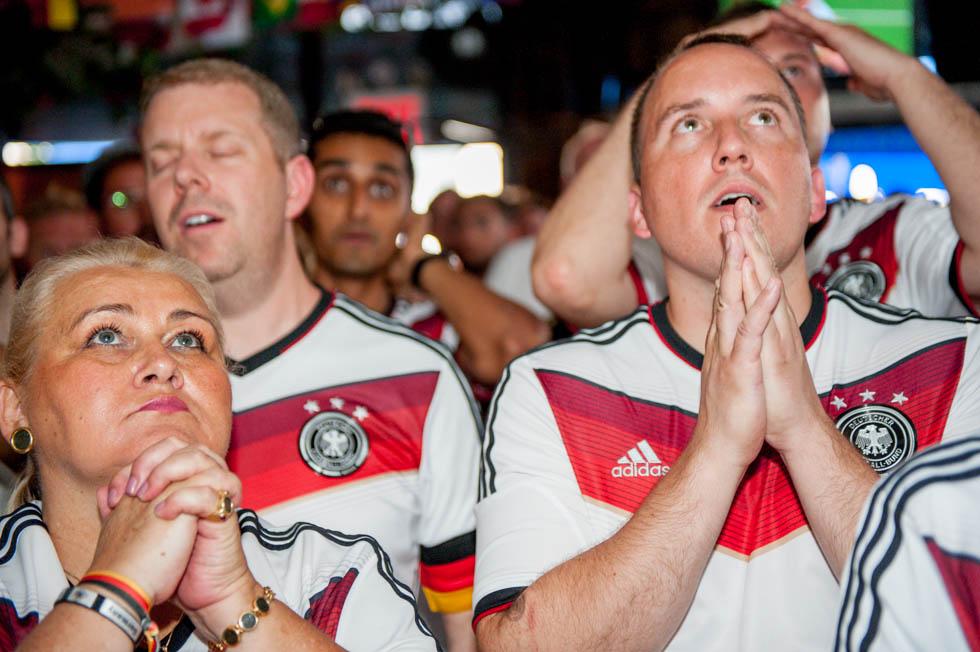 zum-schneider-nyc-2014-world-cup-germany-algeria-8796.jpg
