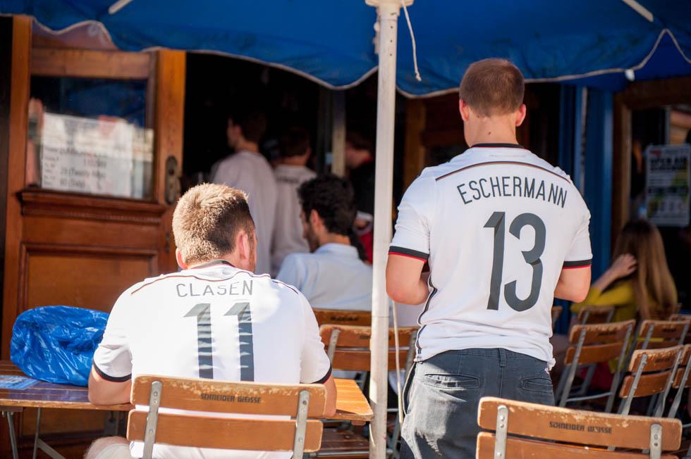 zum-schneider-nyc-2014-world-cup-germany-algeria-8861.jpg