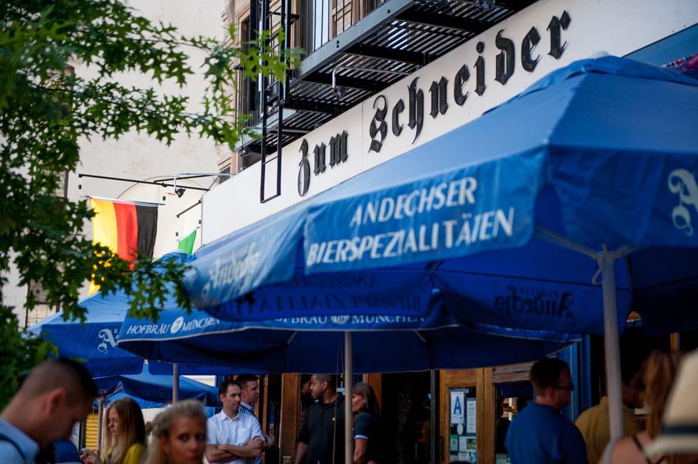 zum-schneider-nyc-2014-world-cup-germany-algeria-8865.jpg
