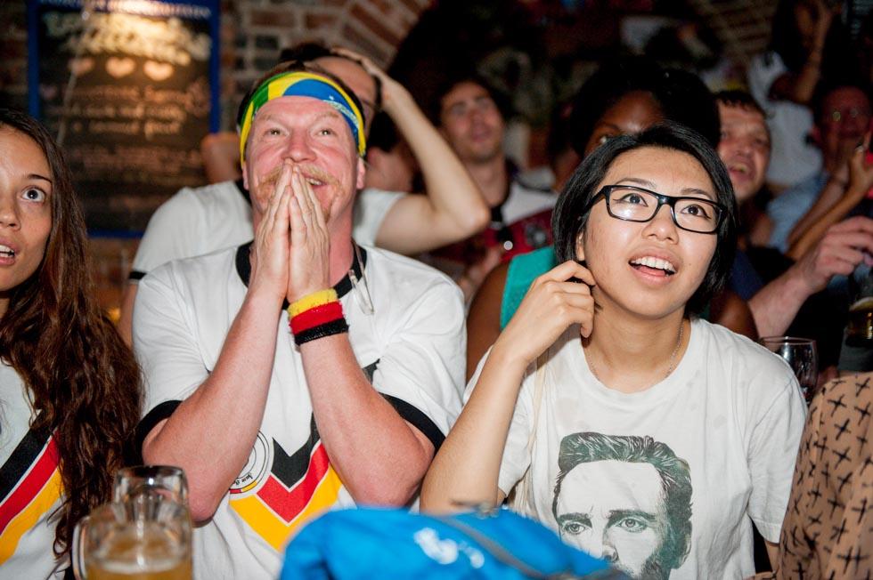 zum-schneider-nyc-2014-world-cup-germany-algeria-9019.jpg