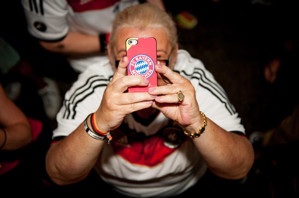 zum-schneider-nyc-2014-world-cup-germany-algeria-9034.jpg
