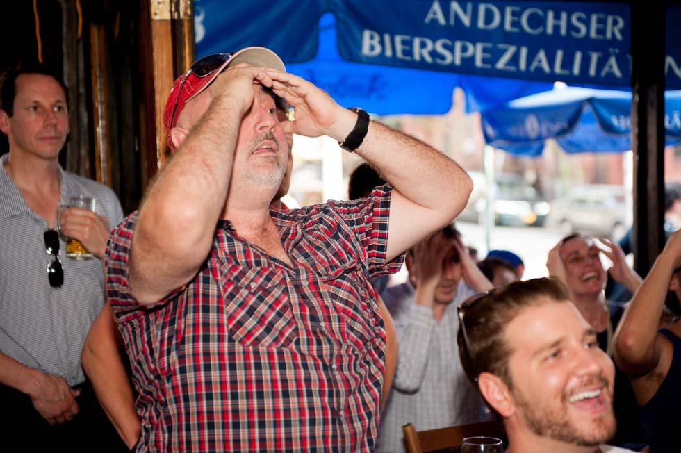zum-schneider-nyc-2014-world-cup-usa-belgium-9204.jpg
