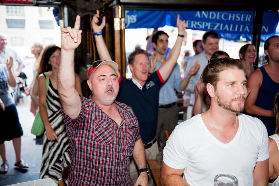 zum-schneider-nyc-2014-world-cup-usa-belgium-9215.jpg