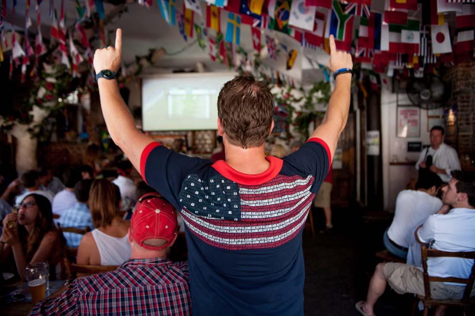 zum-schneider-nyc-2014-world-cup-usa-belgium-9160.jpg