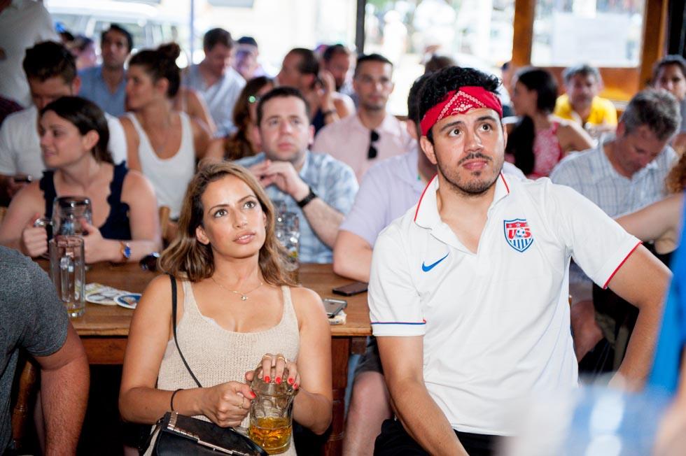 zum-schneider-nyc-2014-world-cup-usa-belgium-9181.jpg