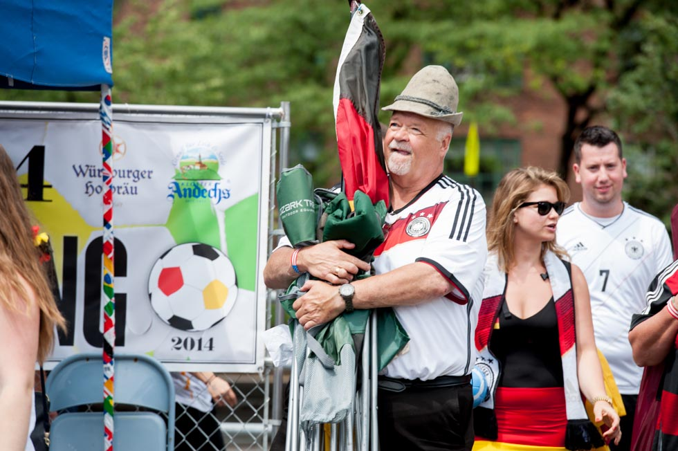 zum-schneider-nyc-2014-world-cup-germany-france-9374.jpg