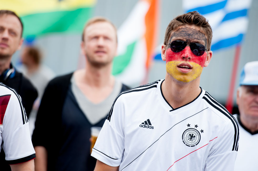 zum-schneider-nyc-2014-world-cup-germany-france-9441.jpg