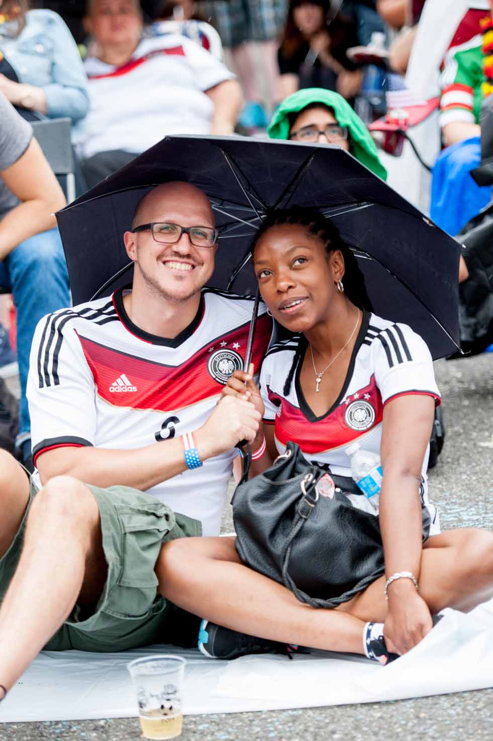 zum-schneider-nyc-2014-world-cup-germany-france-9482.jpg