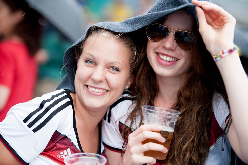 zum-schneider-nyc-2014-world-cup-germany-france-9582.jpg