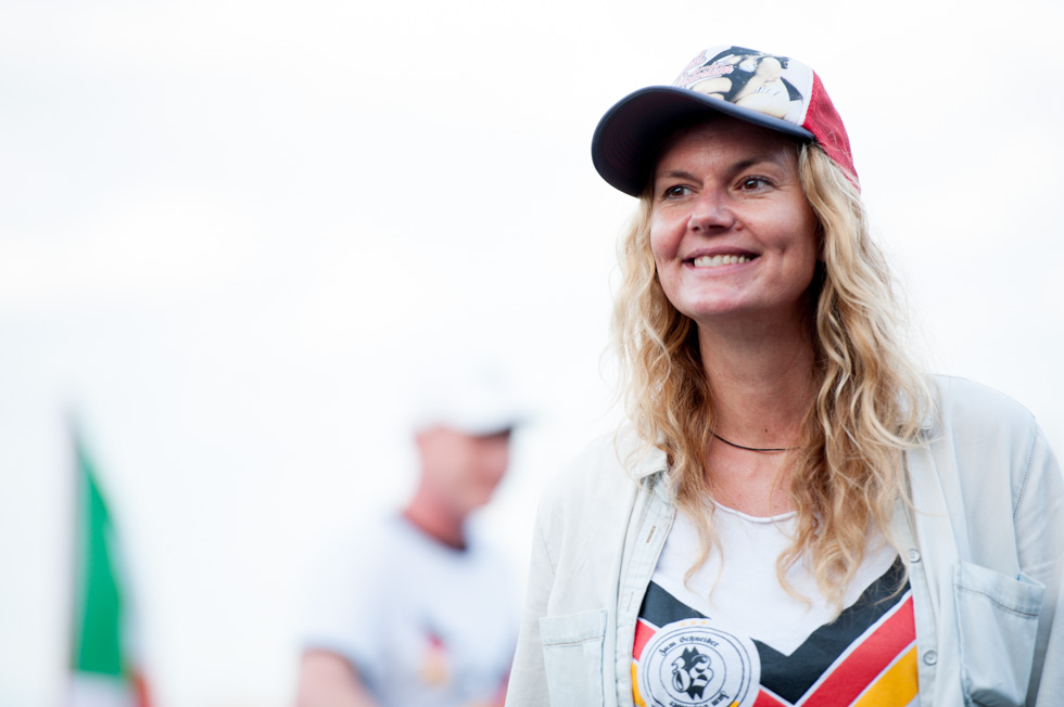 zum-schneider-nyc-2014-world-cup-germany-france-0257.jpg