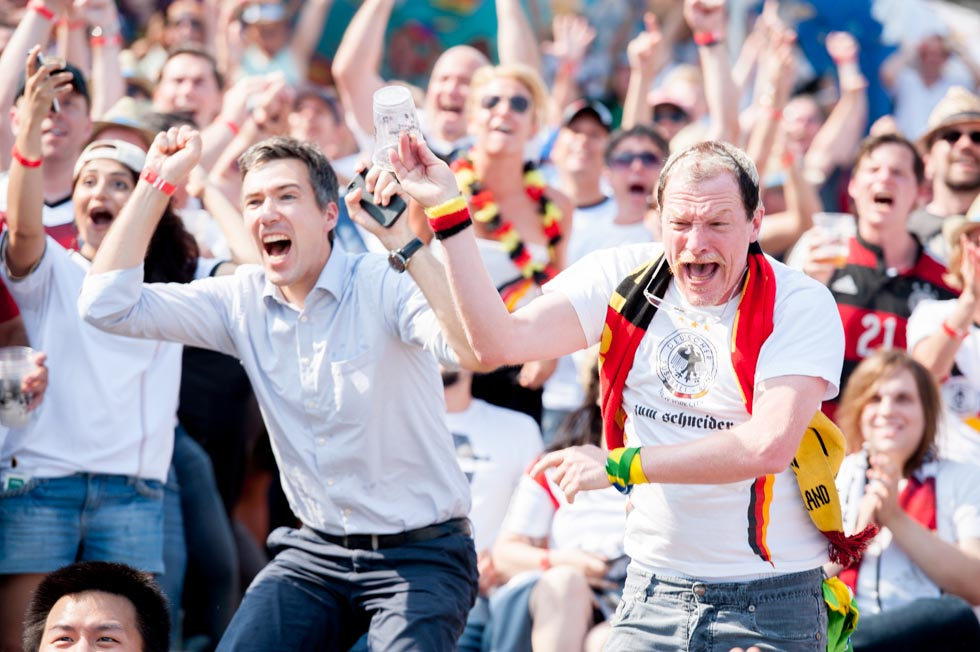zum-schneider-nyc-2014-world-cup-germany-brazil-0822.jpg