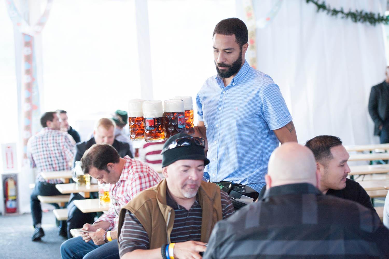 zum-schneider-nyc-2014-Oktoberfest-2-5.jpg
