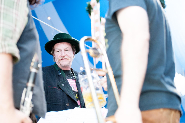 zum-schneider-nyc-2014-Oktoberfest-2-7.jpg