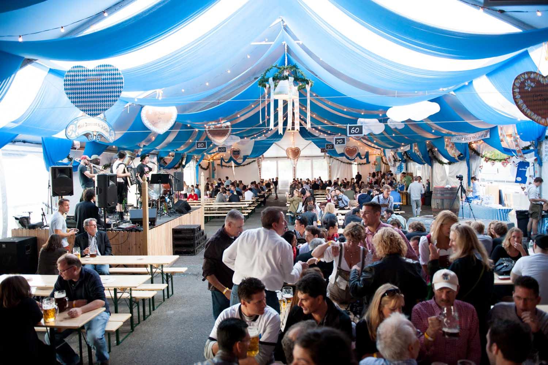 zum-schneider-nyc-2014-Oktoberfest-2-9.jpg