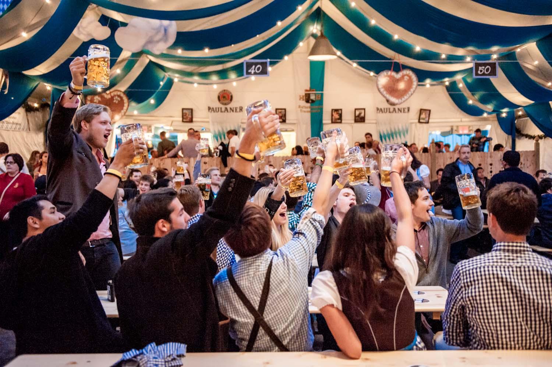 zum-schneider-nyc-2014-Oktoberfest-2-19.jpg