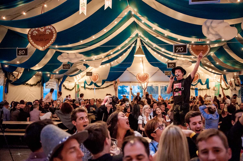 zum-schneider-nyc-2014-Oktoberfest-2-20.jpg