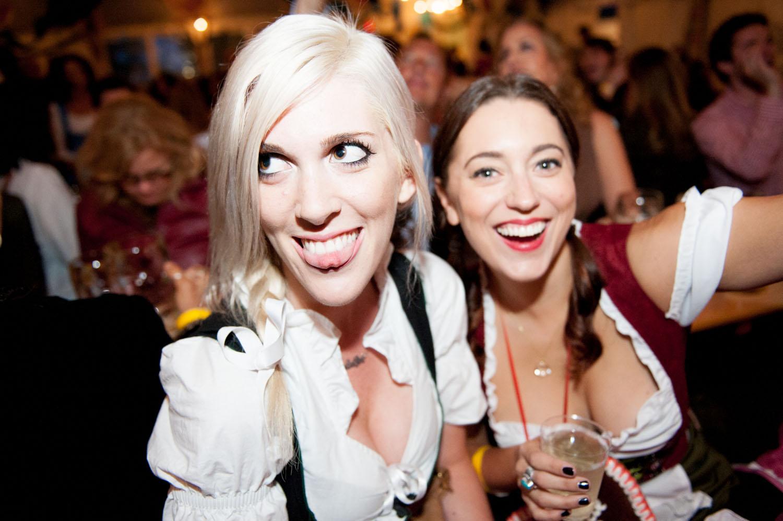 zum-schneider-nyc-2014-Oktoberfest-2-22.jpg