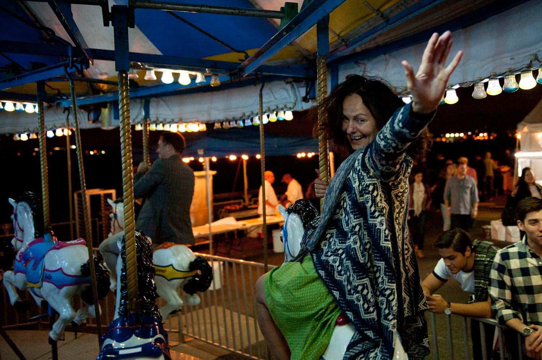 zum-schneider-nyc-2014-Oktoberfest-2-32.jpg