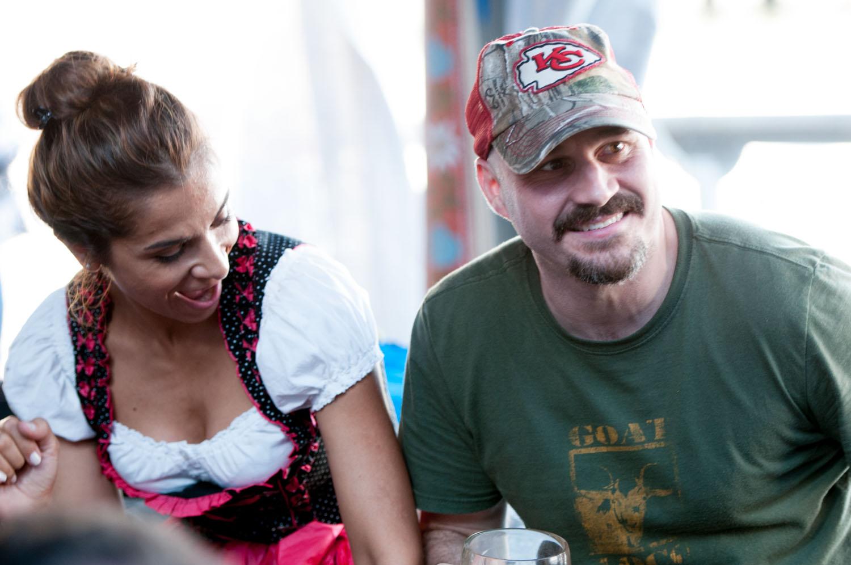 zum-schneider-nyc-2014-Oktoberfest-3034.jpg