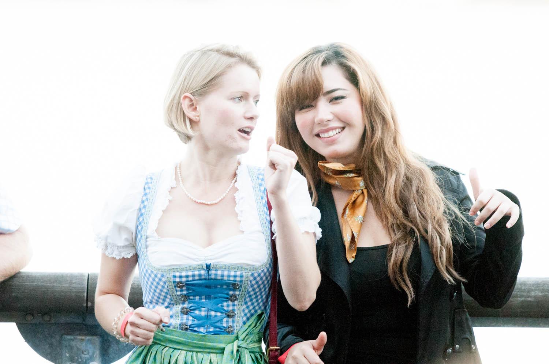 zum-schneider-nyc-2014-Oktoberfest-3053.jpg