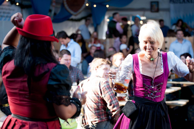 zum-schneider-nyc-2014-Oktoberfest-4582.jpg