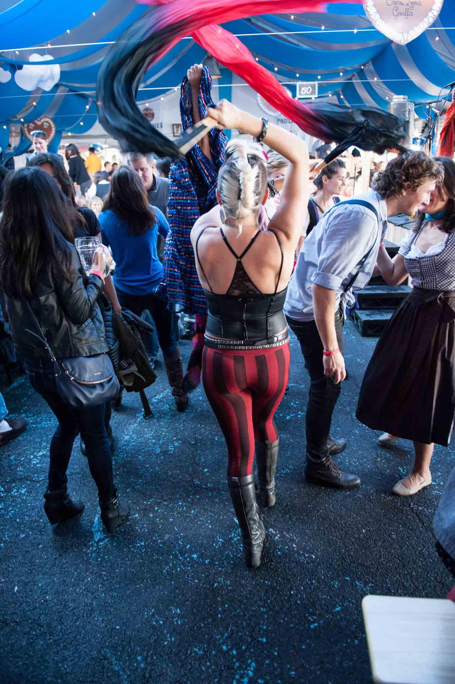 zum-schneider-nyc-2014-Oktoberfest-4728.jpg
