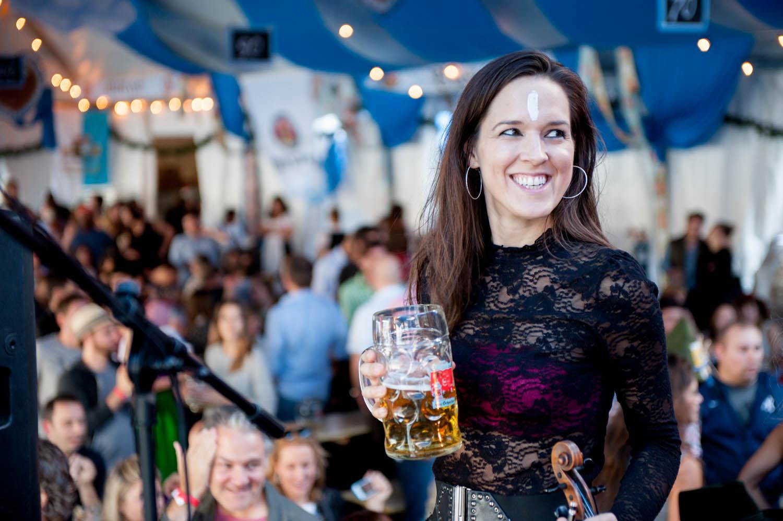 zum-schneider-nyc-2014-Oktoberfest-4989.jpg