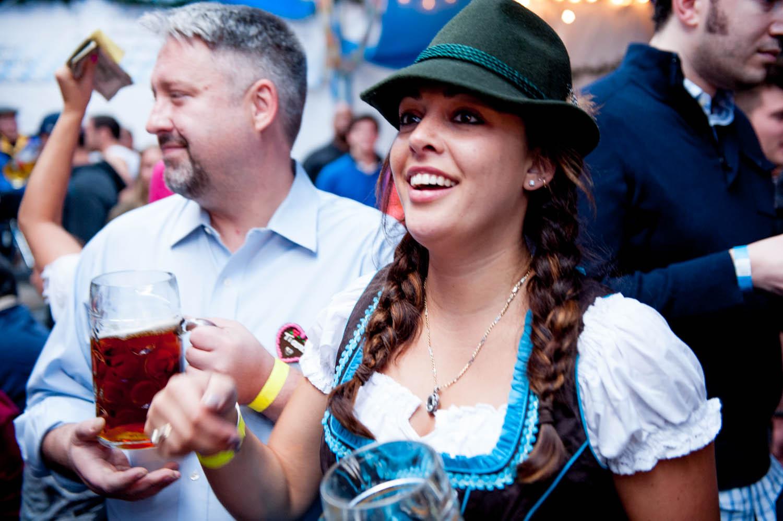 zum-schneider-nyc-2014-oktoberfest-munich-east-river-5472.jpg