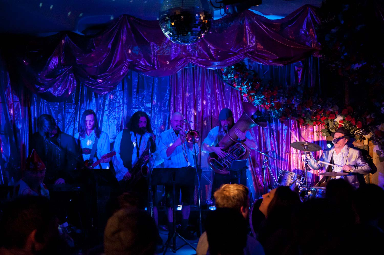 zum-schneider-nyc-2015-karneval-1465.jpg
