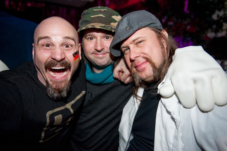 zum-schneider-nyc-2015-karneval-1592.jpg