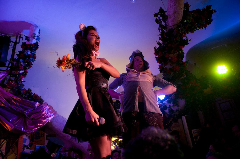 zum-schneider-nyc-2015-karneval-1113.jpg