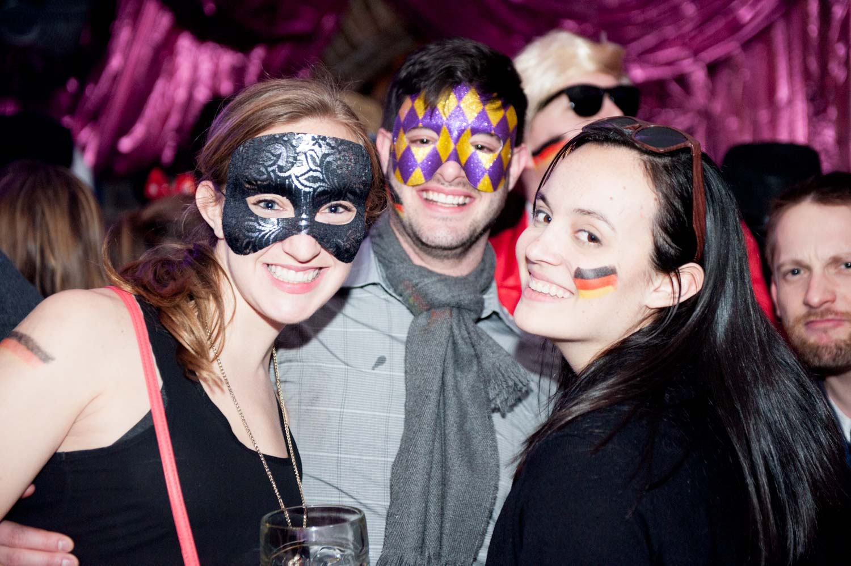 zum-schneider-nyc-2015-karneval-1181.jpg