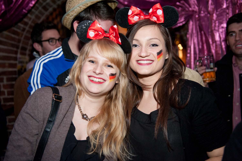 zum-schneider-nyc-2015-karneval-1183.jpg