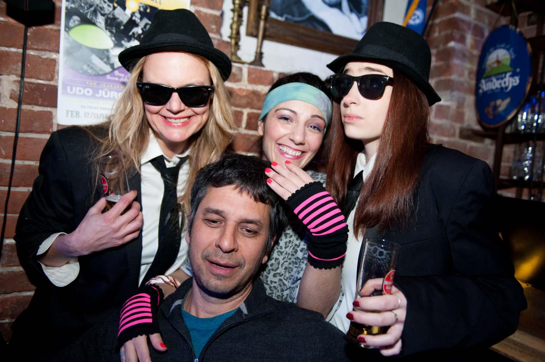 zum-schneider-nyc-2015-karneval-1215.jpg