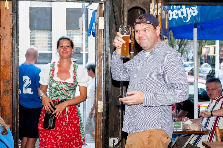 zum-schneider-nyc-2015-anniversary-party-6969.jpg