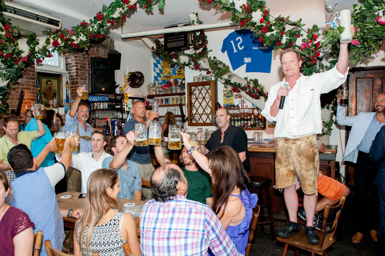 zum-schneider-nyc-2015-anniversary-party-6991.jpg