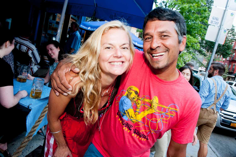 zum-schneider-nyc-2015-anniversary-party-7059.jpg