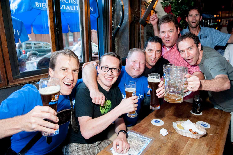 zum-schneider-nyc-2015-anniversary-party-7147.jpg