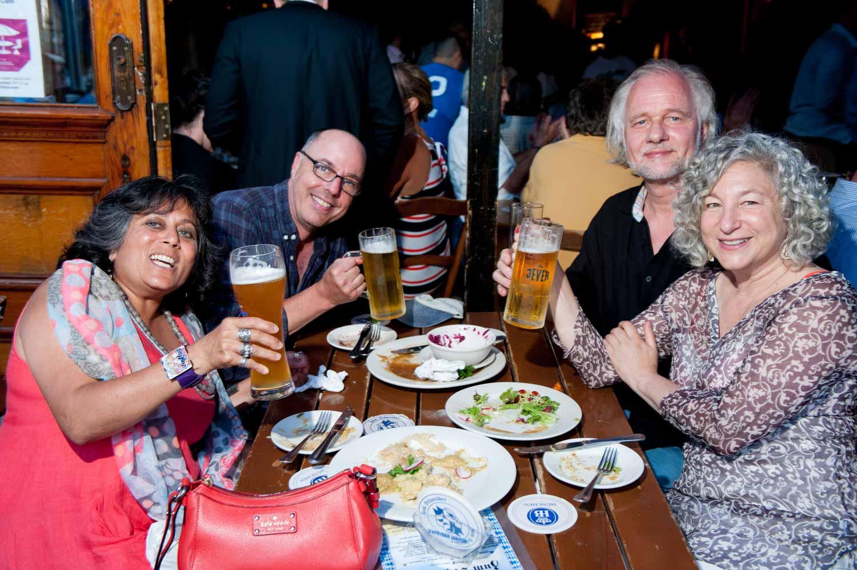zum-schneider-nyc-2015-anniversary-party-7215.jpg