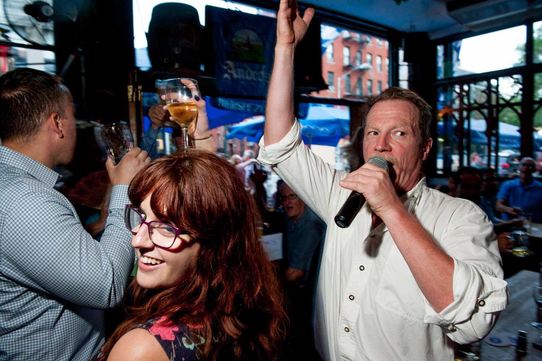 zum-schneider-nyc-2015-anniversary-party-7240.jpg