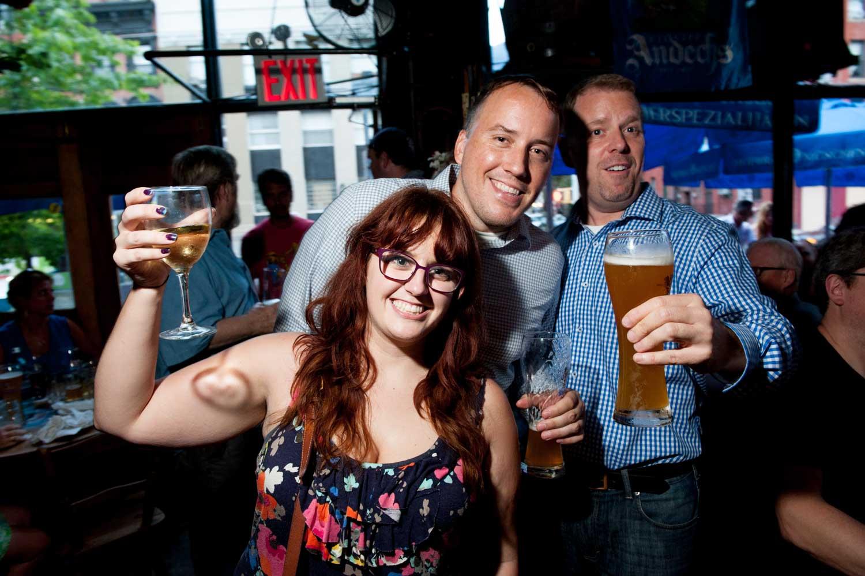 zum-schneider-nyc-2015-anniversary-party-7252.jpg